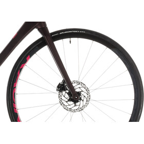 Cube Axial WS GTC SL Disc Women Hazypurple'n'Berry